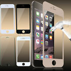 Colorful Tempered Glass Screen Protector for iPhone 6 Plus/6 5.5 Inch 4.7 Inch