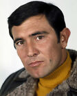 George Lazenby Movie Photo [S272799] Size Choice