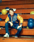Michael J. Fox Movie Photo [S270981] Size Choice