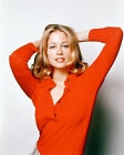 Cybill Shepherd Movie Photo [S267102] Size Choice
