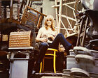 Suzy Kendall Movie Photo [S265544] Size Choice