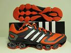 Mens Adidas Proximus FB Full Bounce Running Shoes - NEW - Size 10, 11, 11.5