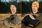 Guru Beanie Hat * Reversible Beanie, Visor Beanie Guru Cap* Pay One Post