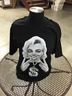 Men's Marilyn Monroe T-Shirt