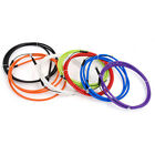 Vocal BMX Mercury slick brake cable 50in various colours