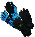Dare2b Gather Up Kids Ski Gloves Boys Girls DBG004