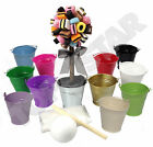 Mini Small Sweet/Candy Tree DIY Kit Make Your Own Kit 60mm Ball - 23 Colours!
