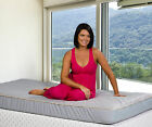 Ergo Pedic adjustable bed,  wired remote,  Wolf Sleep Comfort innerspring mattress