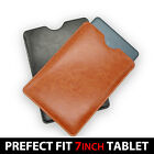 Premium PU Leather Case Cover for iPad Mini Retina 1 2 3| Google Nexus 7