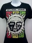 SUBLIME WOMENS RARE BAND T-SHIRT NEW SIZE SM MED LG XL