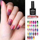 10ml Temperature Change Color Nail Gel Polish Soak Off Perfect Summer Hot Gift
