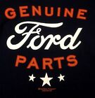 Genuine Ford Parts T-Shirt & Tank Tops All Sizes & Colors New