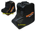 Scruffs Workwear Boot bag in regular (site boots) or large (riggers or similar)