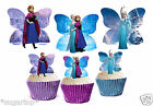 cake toppers uk wholesale