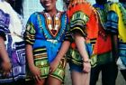 Beautiful  Dashiki Africa Tribal Print Festival Kaftans - T.Shirts
