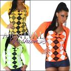 NEW SEXY WOMENS BOLERO TOPS for LADIES CLUBBING SHIRT S M L shop online CLUBWEAR