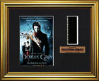 DORIAN GRAY    Ben Barnes - Colin Firth   FRAMED MOVIE FILMCELLS