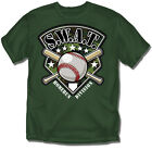 SWAT Baseball Home run Division- Youth Sizes