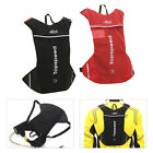 Stylish 5L Outdoor Riding Cycling Package Long-distance Running Jogging Backpack