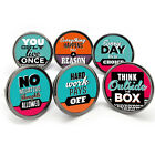 Inspirational Sayings Quotes cabinet cupboard handle drawer pulls kitchen