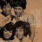 """MARVELETTES~""""FOREVER-VOL.1""""~Complete Motown Collection~LIKE NEW 3 CD BOX SET!!!"""