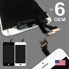 OEM LCD SCREEN for iPhone 6 & 6+ Plus ORIGINAL+Top Quality Touch Glass Digitizer
