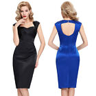 New Womens Long Sleeve Bodycon Bandage Sweater Dress Pullover Sexy Mini Dress