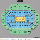 2 TIX Neil Young & Promise Of The Real 10/11 The Chelsea - The Cosmopolitan of