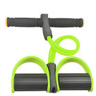 New Fitness Exercise Equipment SCN Stretch Training Elastic Resistance Abdominal