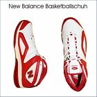 New Balance - Men's Basketball Shoes Training Trainers Size 49 50 51 52 53