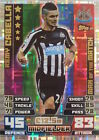 Match Attax 2014/15 Trading Cards Individual Man of the Match Cards 361-400