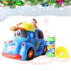 CHRISTMAS GIFT BUBBLE CAR DOLL SILICON WRIST BAND COFFE MUG MANICURE SET SOCKS