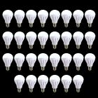 10x 9W/7W E27 E26 Energy Saving Bright Light Lamp LED Globe Bulb-US Wholesale for sale  USA