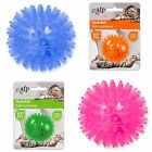 All For Paws Modern Cat flash ball - cat kitten flashing toy