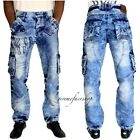 Peviani combat bleached jeans, mens g true denim urban star time is hiphop money
