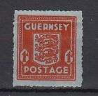 Guernsey & Jersey WW2 Occupation Stamps Shades & Covers Bisects Multi Listing