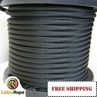 "Bungee Shock Cord 3/4"" x 100 ft by CobraRope"