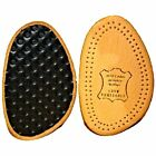 Top Quality Leather Half Insoles available in different sizes
