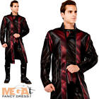 Deluxe Hawkeye Mens Fancy Dress Avengers Age of Ultron Superhero Adults Costume