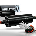 OPT7 55w HID Conversion Kit 9006 All Color Xenon Headlight Light Bulbs