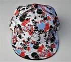 New Era 59FIFTY Fitted Snowman Cap