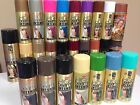 32 choices high beams intense temporary spray