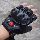 GLOVES Motorcross Downhill Dirt Bike Cycling Moutain Bicycle Motorcycle Glove