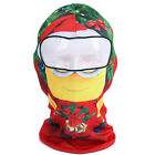 Xmas Gift Outdoor Cycling Ski Neck protecting Balaclava Full Face Mask US Seller