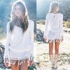 New Fashion Women Summer Casual Lace Evening Party Beach Dress Short Mini Dress