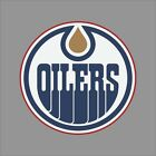 Edmonton Oilers #2 NHL Team Logo Vinyl Decal Sticker Car Window Wall Cornhole $12.47 USD on eBay