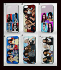Kyпить NEW LITTLE MIX  PHONE CASES FOR IPHONE 4 4S 5 5s 5c 6 AND 6 PLUS IPOD TOUCH 4/5 на еВаy.соm