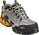 Women's Nautilus Composite Toe Waterproof Work and Safety Shoes N1850