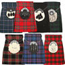More images of Scottish Men All Kilts 5 yard Tartan Kilts Traditional Highland Dress 13oz Kilt