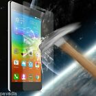 (Pack of 2) 2.5D Tempered Glass Screen Guard Protector for Lenovo K3 Note/A7000